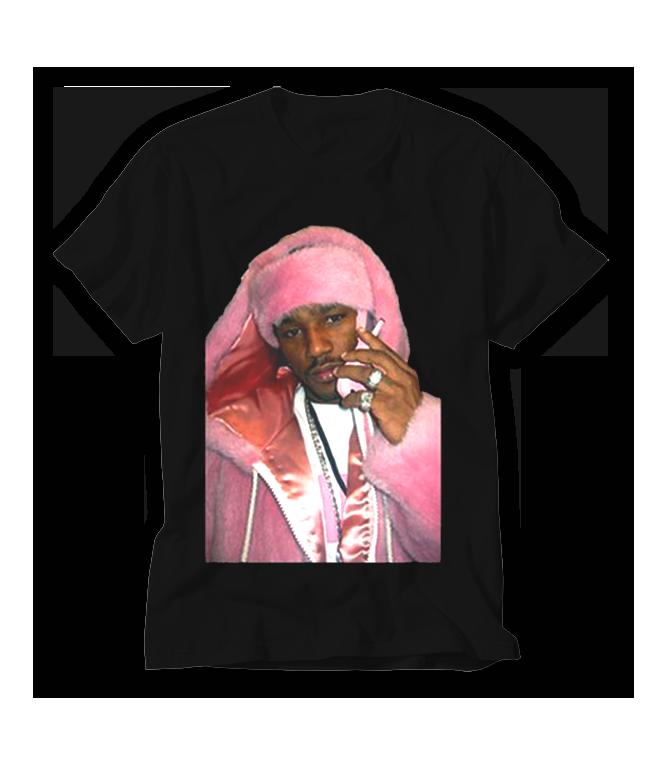 Camron T shirt