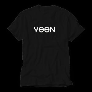 Yoon T shirt