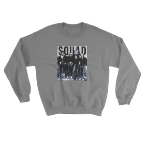 Golden Girls Squad Sweatshirt