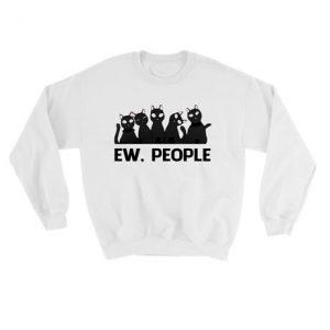 Ew People Sweatshirt