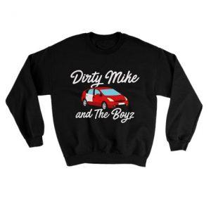 https://www.thehunt.com/the-hunt/4HGab6-dirty-mike-and-the-boyz-shirt