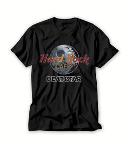 https://www.thehunt.com/the-hunt/Rrpek9-buy
