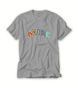 Amore T Shirt