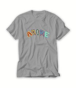 Amore T Shirt