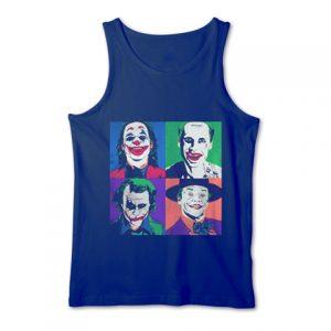 Ript apparel nerdy geeky Tank Top
