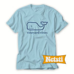 Vineyard vines Chic Fashion T Shirt