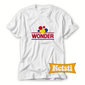 Wonder bread T Shirt
