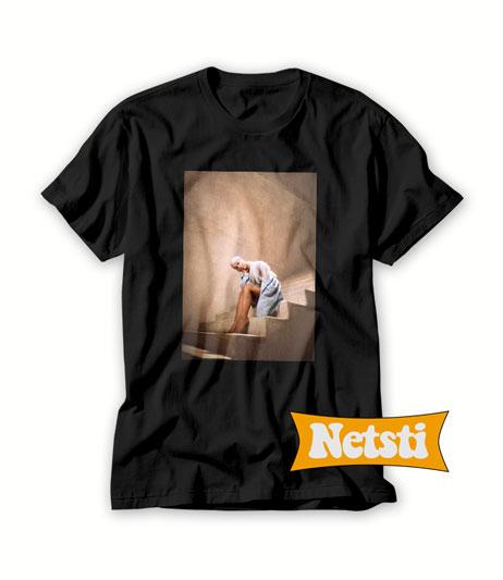 Sweetener Ariana Grande T Shirt