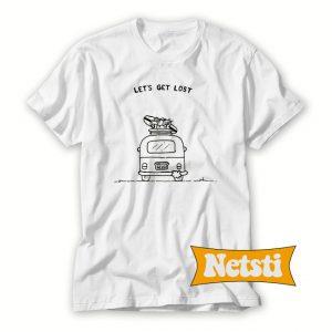 G-Eazy songs Archives - Netsti Chic Fashion