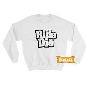 Ride or Die Quotes Archives - Netsti Chic Fashion