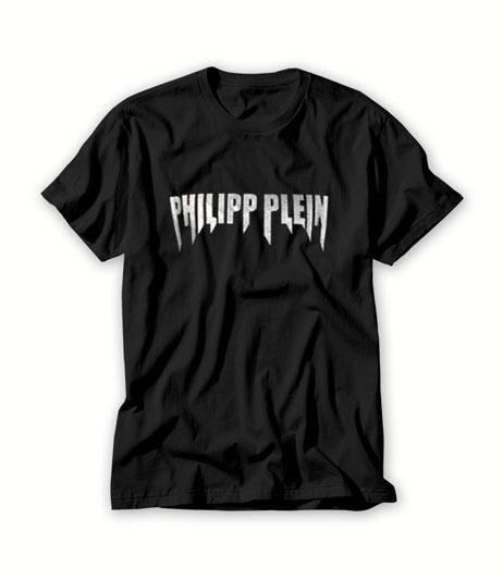 884936f3971 Philipp Plein Chic Fashion T shirt Unisex This Year