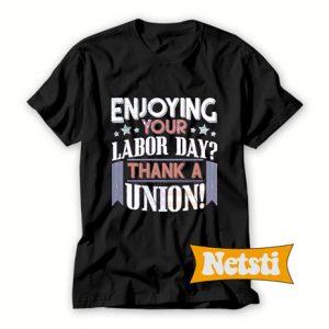 Happy Labor Day 2019 Archives - Netsti Chic Fashion