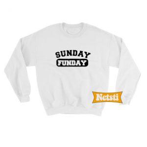 Sunday Funday Quotes Archives - Netsti Chic Fashion