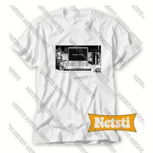 Aesthetics Anime Chic Fashion T Shirt