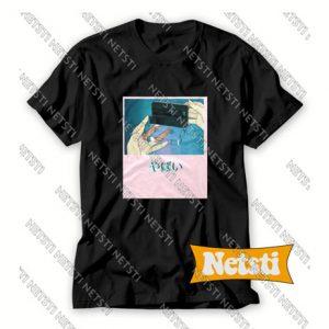 Cassette Tape Aesthetics Chic Fashion T Shirt