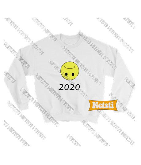 Lil uzi vert Futsal shuffle 2020 Chic Fashion Sweatshirt