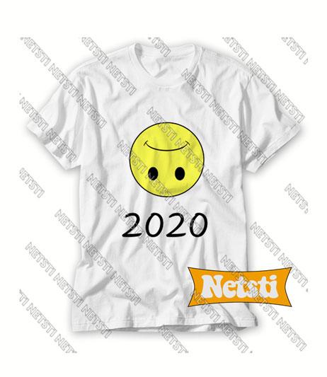 Lil uzi vert Futsal shuffle 2020 Chic Fashion T Shirt