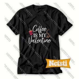 Coffee-Is-My-Valentine