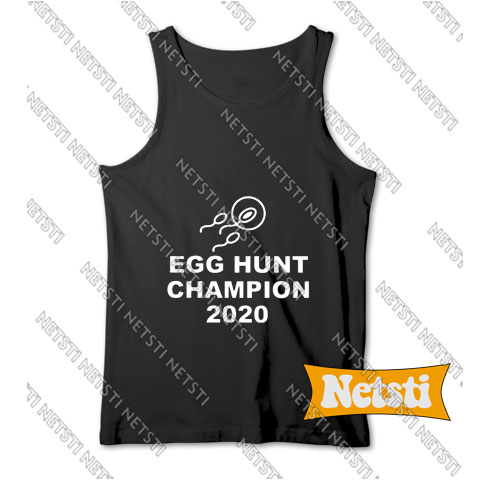 Egg hunt champion 2020 easter