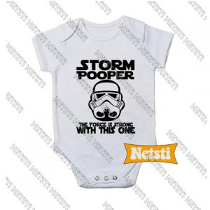 Storm Pooper