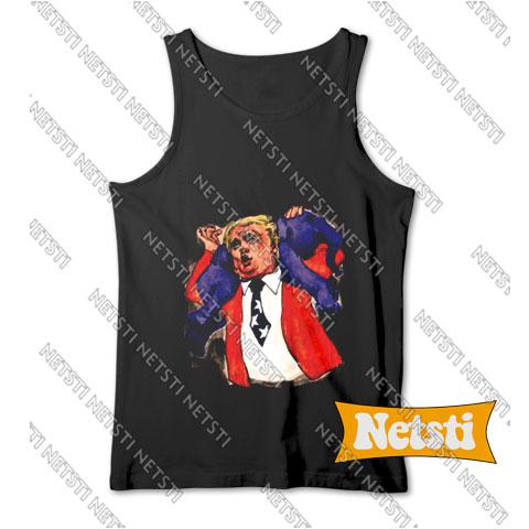 Trump Republican Elephant
