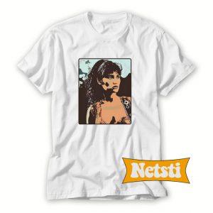 1990s Cassandra T-Shirt